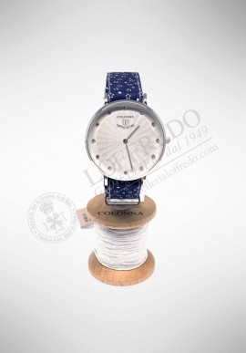 Colonna Watch C2600SB