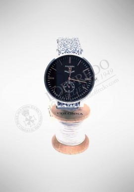 Colonna Watch C42G00NB
