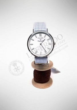 Colonna Watch C3200PPC