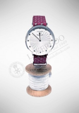 Colonna Watch C2600CHR