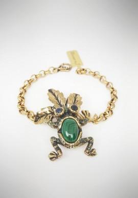 Alcozer Classic Bracelet B4897C
