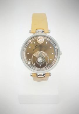 Gattinoni Watch GW03STPL