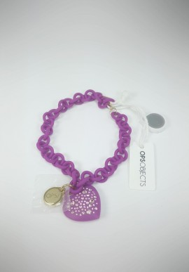 OPS Bracelet OPSBR303