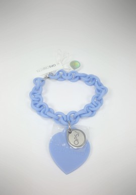 OPS Bracelet OPSBR08