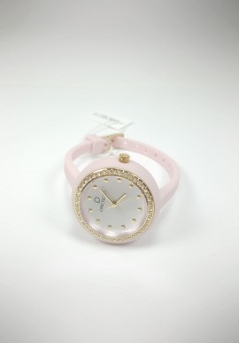 Ops Woman Watch OPSPW421