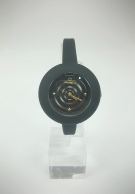 Ops Woman Watch OPSPW296