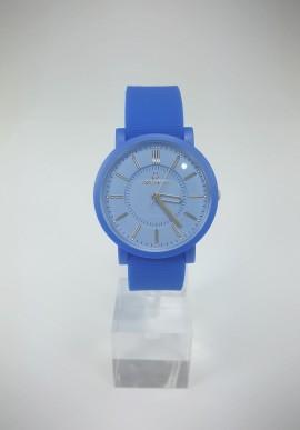 Ops Unisex Watch OPSPOSH01