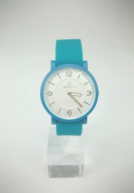 Ops Unisex Watch OPSPOSH52