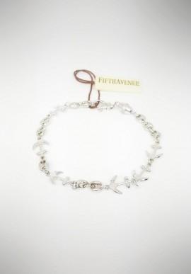 Fifth Avenue Men Bracelet FU101BRB