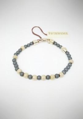 Fifth Avenue Men Bracelet FU97BRG