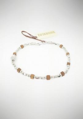 Fifth Avenue Men Bracelet FU89BRMB