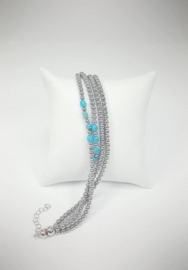 Soara Bracelet SOA01