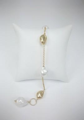 Soara Bracelet SOA03