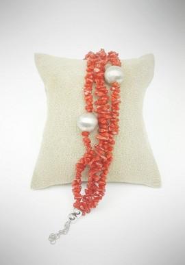 Soara Bracelet SOA22