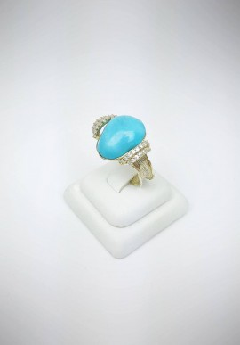 Soara Ring SOA17