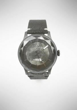 Logan Watch LO1507