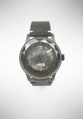 Orologio Logan LO1507