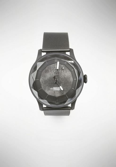 Orologio Logan LO1505