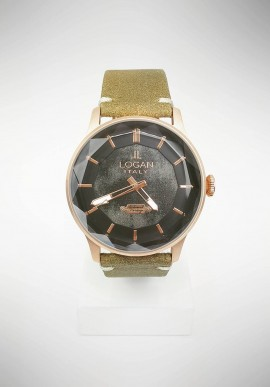 Logan Watch LO1503