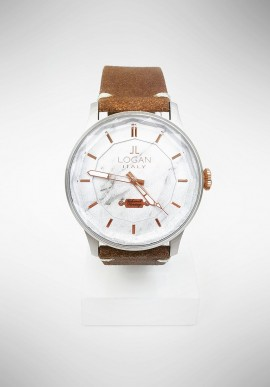 Logan Watch LO1502