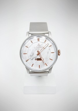 Logan Watch LO1500