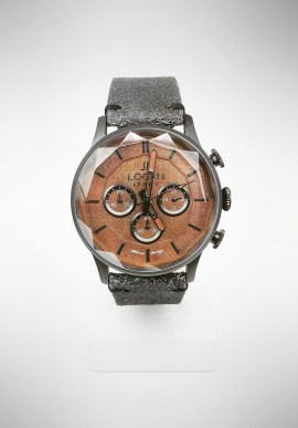 Logan Watch LO1510