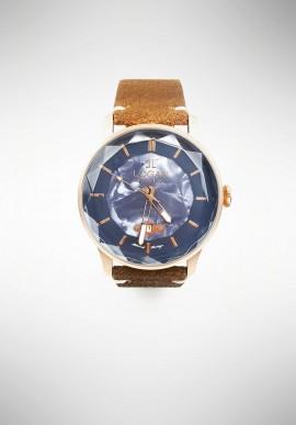 Orologio Logan LO1511