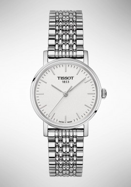 Orologio Tissot EVERYTIME SMALL T109.210.11.031.00