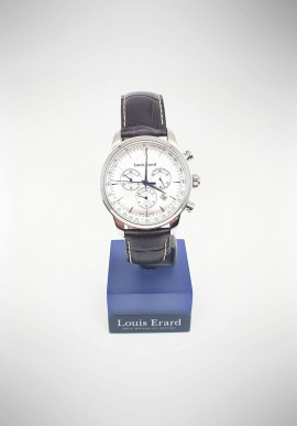 Louis Erard HERITAGE Watch 13900AA11