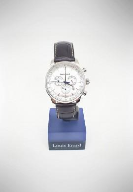Orologio Louis Erard HERITAGE 13900AA11.BDC101