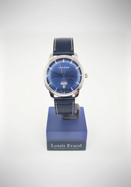 Louis Erard HERITAGE Watch 15920AA05