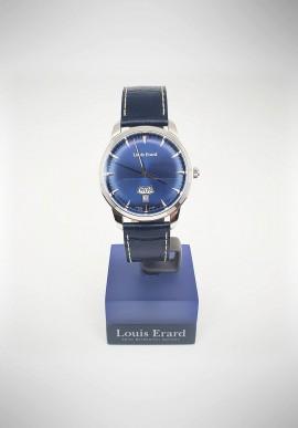 Orologio Louis Erard HERITAGE 15920AA05.BEP102