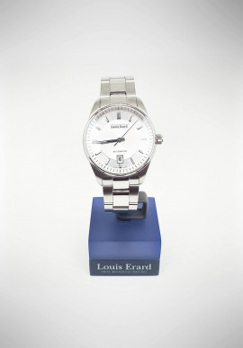 Louis Erard HERITAGE Watch 69101AA31