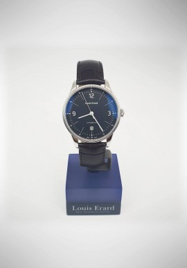 Louis Erard HERITAGE Watch 69287AA02.BAAC82