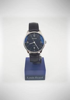 Orologio Louis Erard HERITAGE 69287AA02.BAAC82