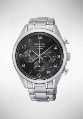 Orologio Seiko Chronograph SSB295P1