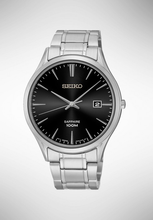 Orologio Seiko Quartz SGEG95P1