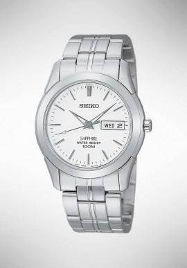 Orologio Seiko Quartz SGG713