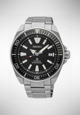 Seiko Prospex Watch SRPB51K1