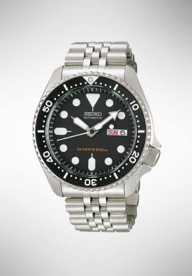 Seiko Sport Watch SKX007K2