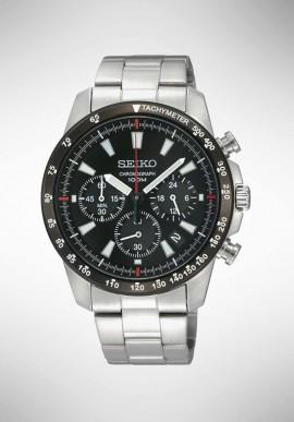 Seiko Sport Watch SSB031