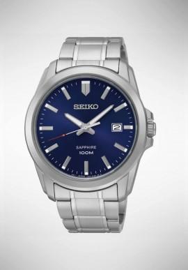 Seiko Classic Watch SGEH47P1