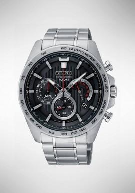 Seiko Sport Watch SSB299P1