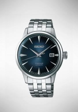Seiko Presage Watch SRPB41J1