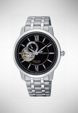 Seiko Presage Watch SSA367J1