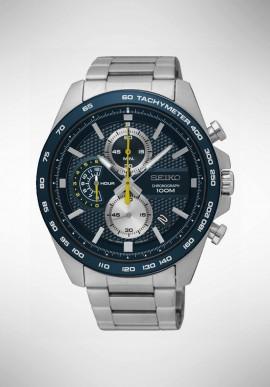 Seiko Sport Watch SSB259P1