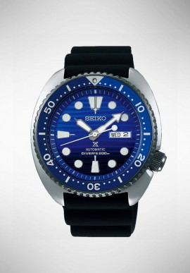 Seiko Prospex Watch SRPC91K1