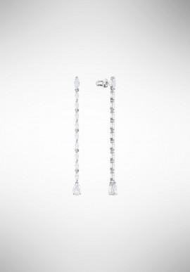 """Swarovski """"Louison"""" earrings 5409732"""