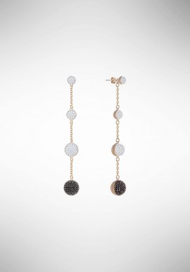 "Swarovski ""Lollypop"" earrings 5416527"