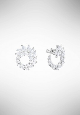 "Swarovski ""Louison"" earrings 5419245"